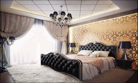 black and gold bedroom ideas gold bedroom decorating ideas black and gold bedroom