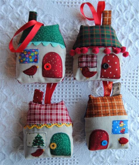 fabric crafts for 17 best images about fabric crafts on fabric