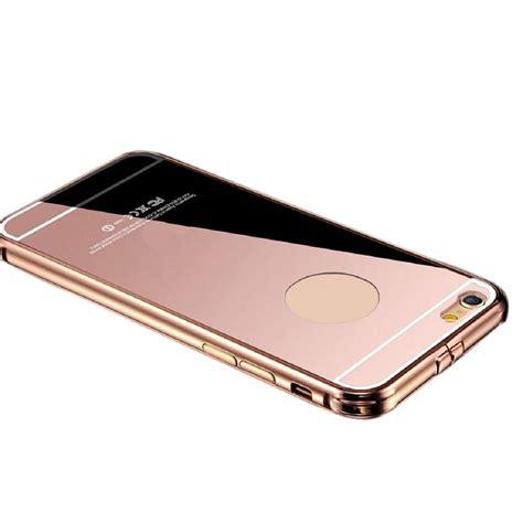 fundas para iphone 6 6s se 5s 5 4s y modelos plus - Fundas Para Iphone 5s Originales