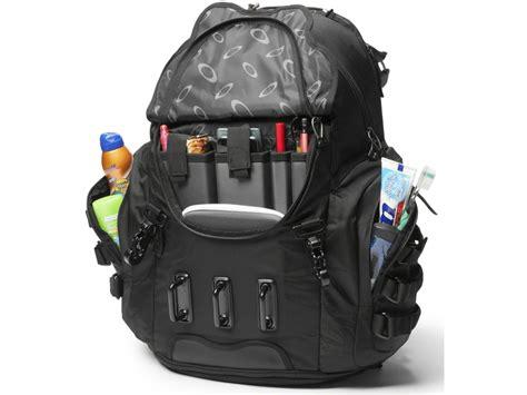 oakley backpacks kitchen sink oakley kitchen sink backpack