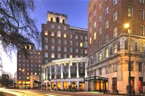 Shower Bath Suites Sale grosvenor house a jw marriott hotel london cheap