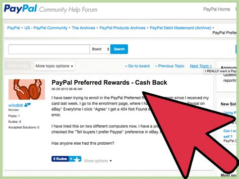 how to make a paypal account with debit card how to obtain a paypal debit card with pictures wikihow