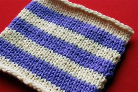 the knitting guild of america tkga knitting guild of america master knit program