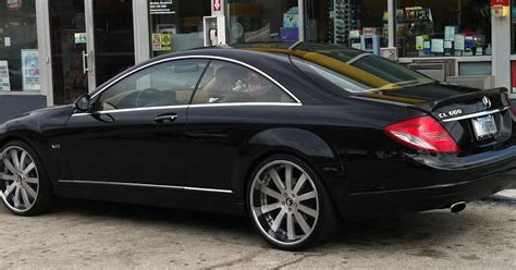 Mercedes Dealer Miami by Braman Motors Miami Is A Miami Dealer And A New Car And