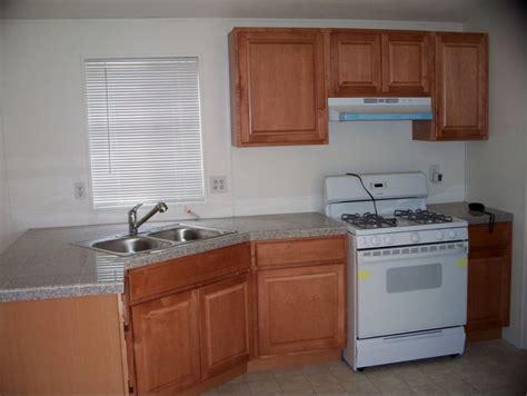 kitchen design on a budget kitchen designs on a budget kitchen indian kitchen