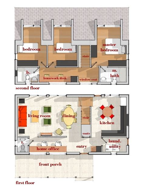 compact house design compact house designs layouts house design ideas