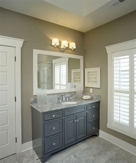 Best Bathroom Cabinets by Best 25 Vanity Bathroom Ideas On
