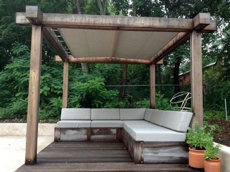pergola design ideas refreshing modern pergola design ideas decor around the