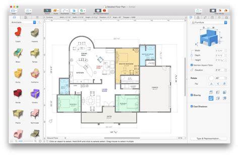home interior design app mac 100 home design app reviews 100 kitchen design tool