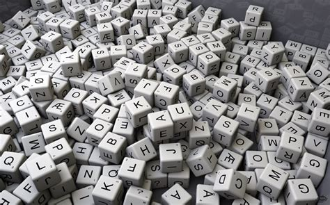 scrabble word na word yahtzee wallpaper world of 3d letter dice
