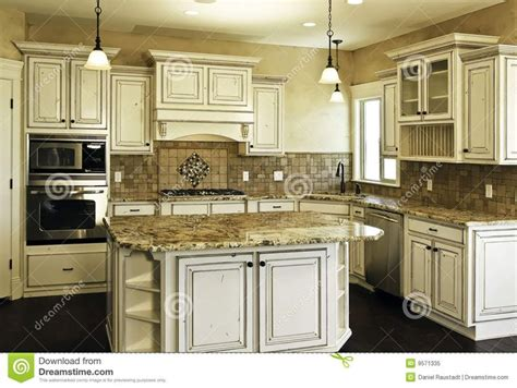 white distressed kitchen cabinets search