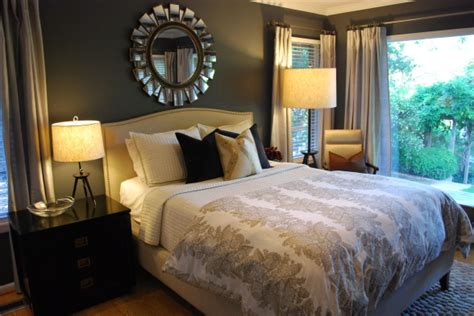 feng shui bedroom mirror feng shui bedroom tips feng shui tips ken lauher