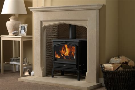 fireplace pics fireplaces marble fireplaces j rotherham