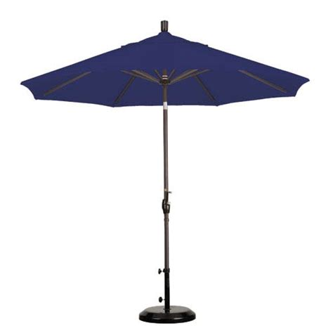 patio umbrellas for sale patio umbrellas on sale bellacor