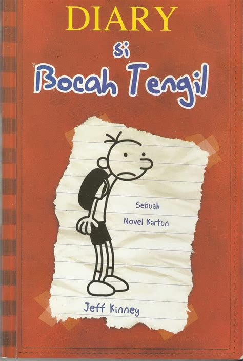diary of a wimpy kid pictures from the book the journey my journal diary of a wimpy kid