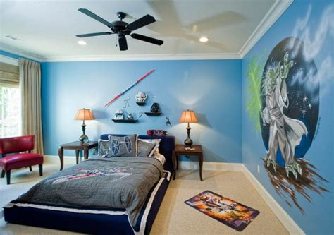 paint colors for small area room light blue color scheme wall paint ideas bedroom