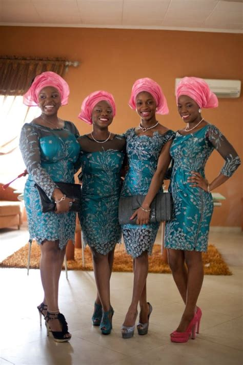 more stylish aso ebi gt gt hi pls send me the phone no again