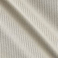 definition of knitted fabric kaufman thermal knit discount designer fabric