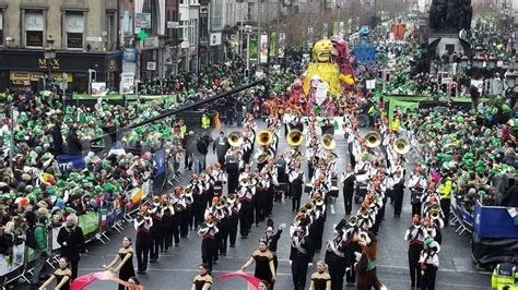 day nyc 2017 st s day parade in new york 2017 march 17 part
