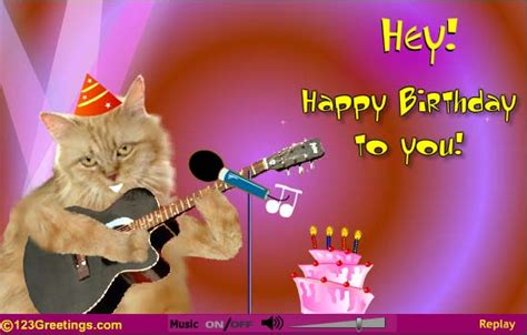make your own singing card singing birthday cards lilbibby