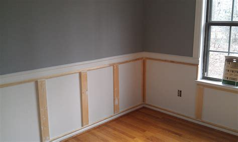 dining room wainscoting ideas dining room ideas wainscoting planks for dining room