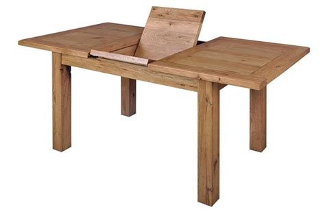 extendable tables for small spaces kitchen tables extendable images 36 expandable dining