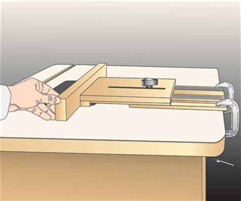 woodworking jigs shop made woodworking jigs shop made pdf woodworking