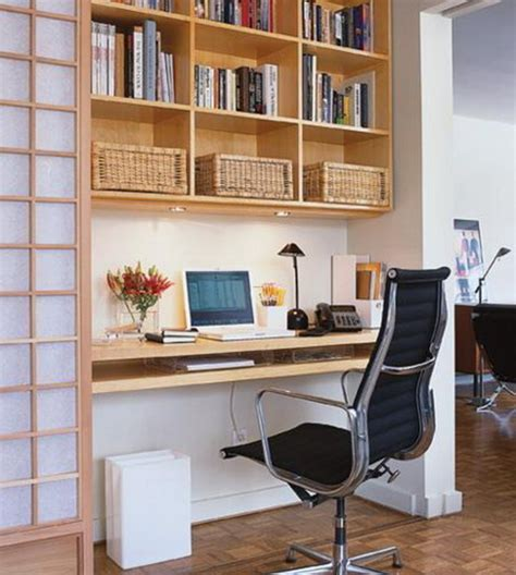 home office ideas for small spaces house ideal for small office ie graphic artists etc