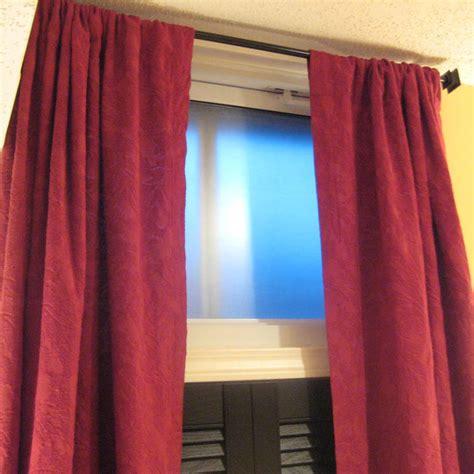 small basement window curtains basement window curtains ideas