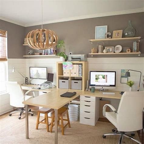 home office desks ideas 25 best ideas about home office layouts on