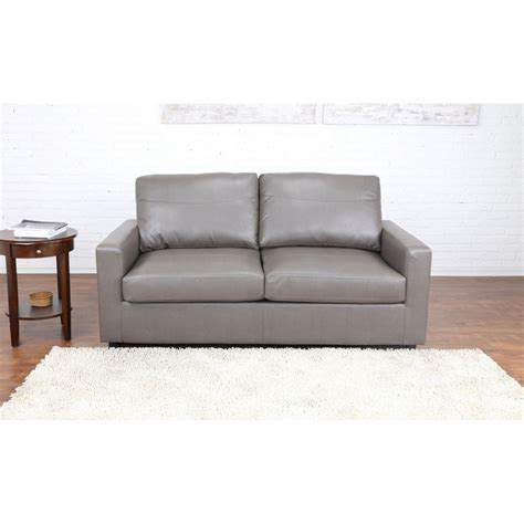pull out sofa beds for sale pull out sofa 28 images pull out small pull out fluo