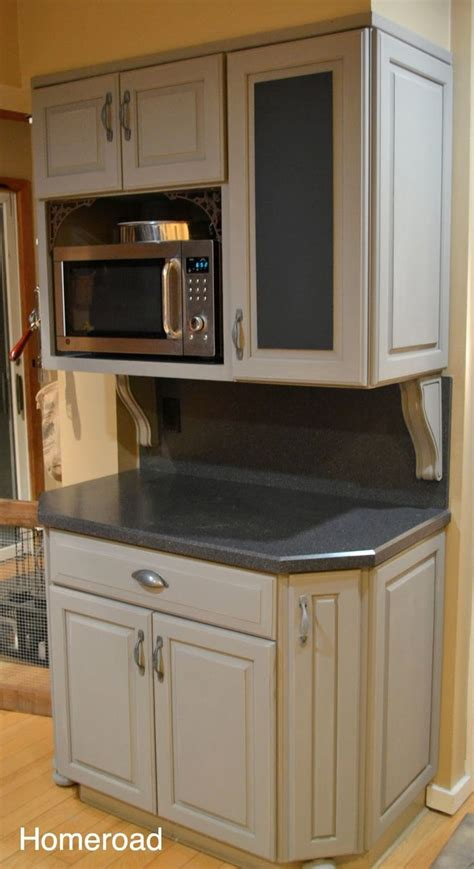 chalk paint kitchen cabinets country grey 130 best images about sloan chalk painted kitchens