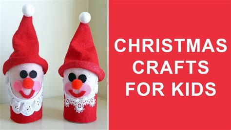 chrismas crafts for crafts for easy craft ideas for