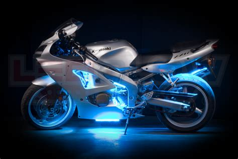 led lights motorcycle led lighting 10 best collection led motorcycle lights led