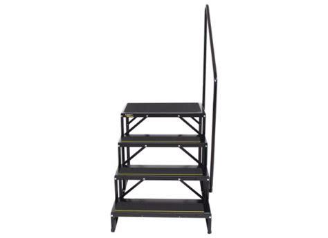 black ladder bookshelves black ladder bookcase 0 website picture gallery building