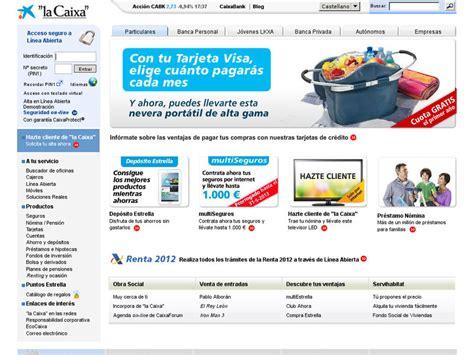 seguro de casa la caixa cuentas corrientes de la caixa particulares blog de opcionis