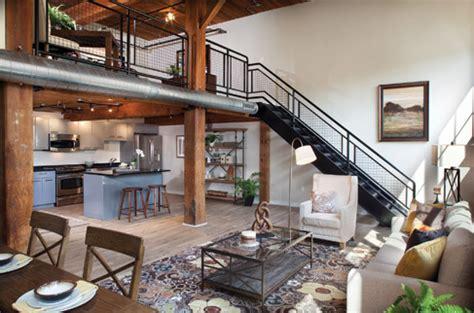 open loft floor plans dna lofts boston s luxur properties
