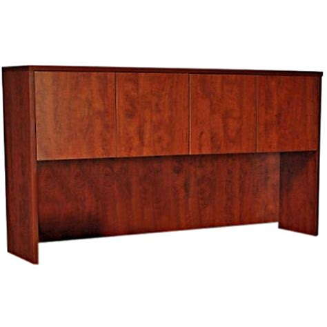 office furniture with hutch 24 model office furniture with hutch yvotube