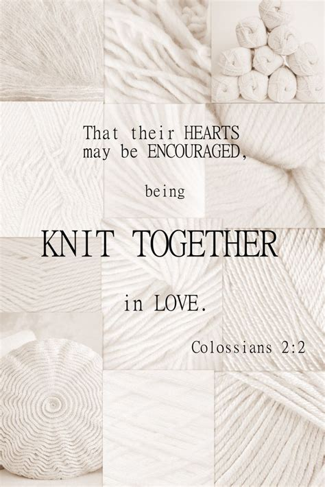 knit together in pin by cataldo on books and other things worth
