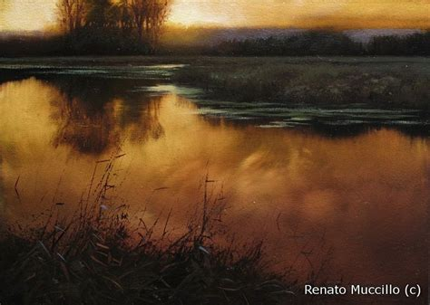 bob ross painting emerald waters 74 best by renato muccillo images on