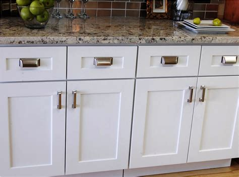 flat kitchen cabinet doors makeover flat kitchen cabinet doors makeover manicinthecity