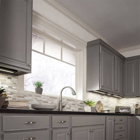 lights for cabinets the best in undercabinet lighting design necessities