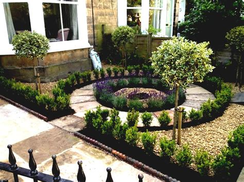 small garden paving ideas paving ideas for small gardens july 2014 paving slabs
