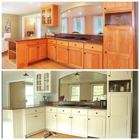 rustoleum kitchen cabinets refinishing cabinets with rust oleum cabinet transformations
