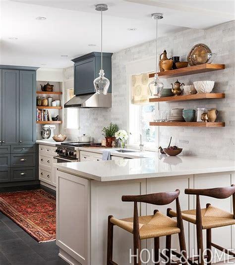 small galley kitchen ideas best 25 galley kitchen island ideas on