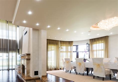 home led lighting led lighting encore sight and sound in fort collins