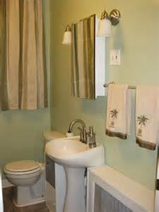 behr paint color restful anyone has a green bathroom thenest