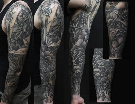 13 best images about tattoo on pinterest tattoo images