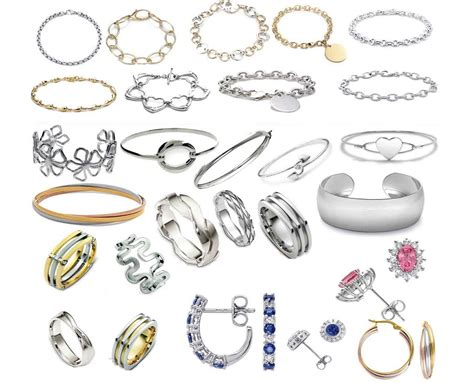 jewelry supplies toronto for jewelry toronto fashion jewelry