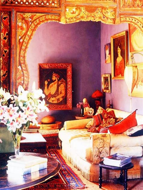 interior design ideas indian homes 12 spaces inspired by india hgtv